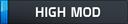 High Mod